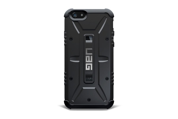 UAG Rugged Military Standard Armor Case for iPhone 6 Plus/6s Plus (Scout)