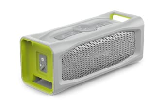 Lifeproof Aquaphonics AQ10 Bluetooth Speaker (Laguna Clay)