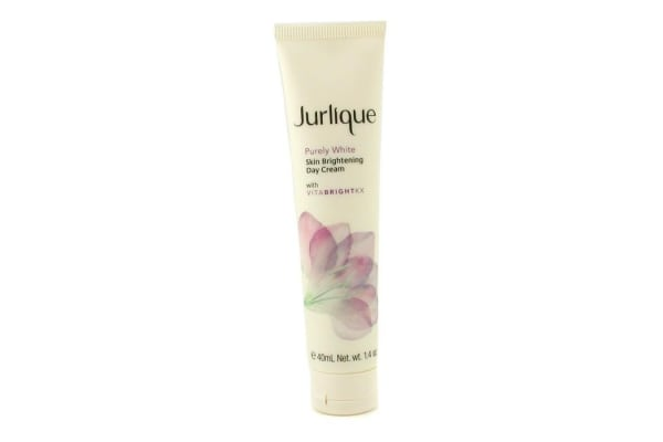Jurlique Purely White Skin Brightening Day Cream (40ml/1.4oz)