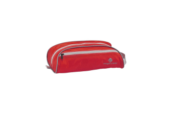 Eagle Pack-It Specter Quick Trip - Volcano Red