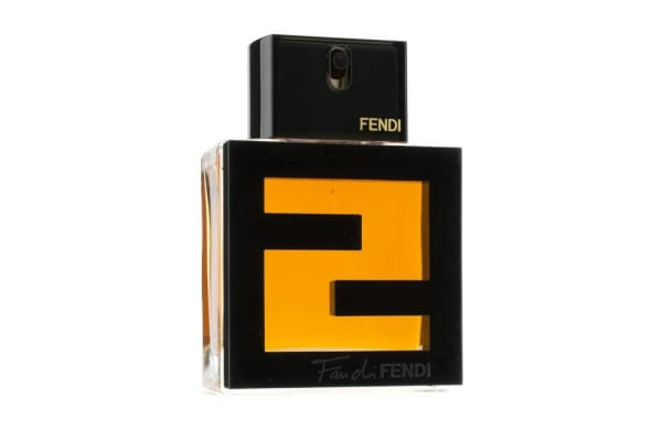 Fendi Fan Di Fendi Pour Homme Assoluto Eau De Toilette Spray (50ml/1.7oz)