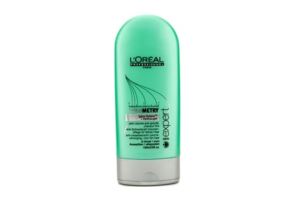 L'Oreal Professionnel Expert Serie - Volumetry Anti-Gravity Effect Volume Conditioner (For Fine Hair) (150ml/5oz)