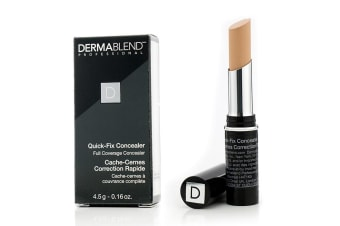Dermablend Quick Fix Concealer (High Coverage) - Light (30C) 4.5g