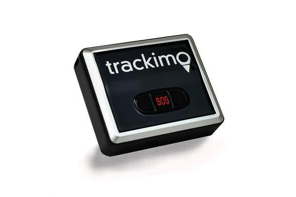 Trackimo TRKM002 Universal GPS Tracker cellular technology to protect those who matter to you most.