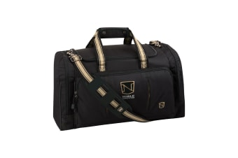 Noble Outfitters 5.2 Hands Duffle (Black) (One Size)