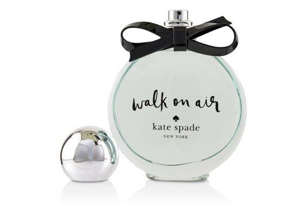 Kate Spade Walk On Air Eau De Parfum Spray 100ml/3.4oz