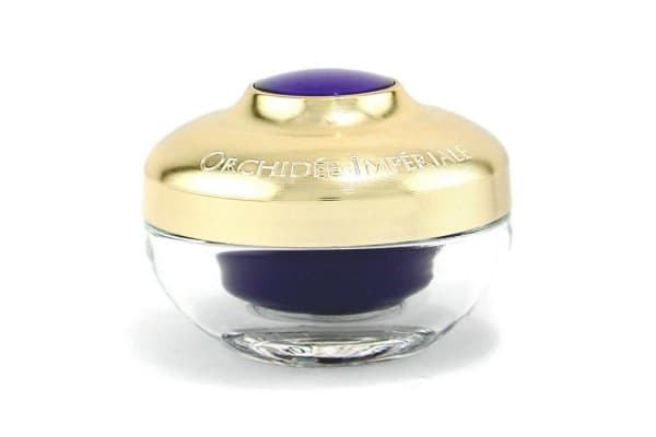 Guerlain Orchidee Imperiale Exceptional Complete Care Eye & Lip Cream (15ml/0.5oz)