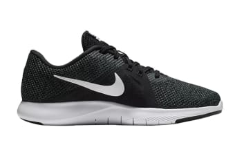 nike free 4.0 flyknit for sale, women nike air max thea