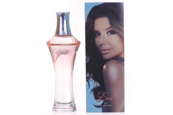 Eva By Eva Longora 100Ml EDP