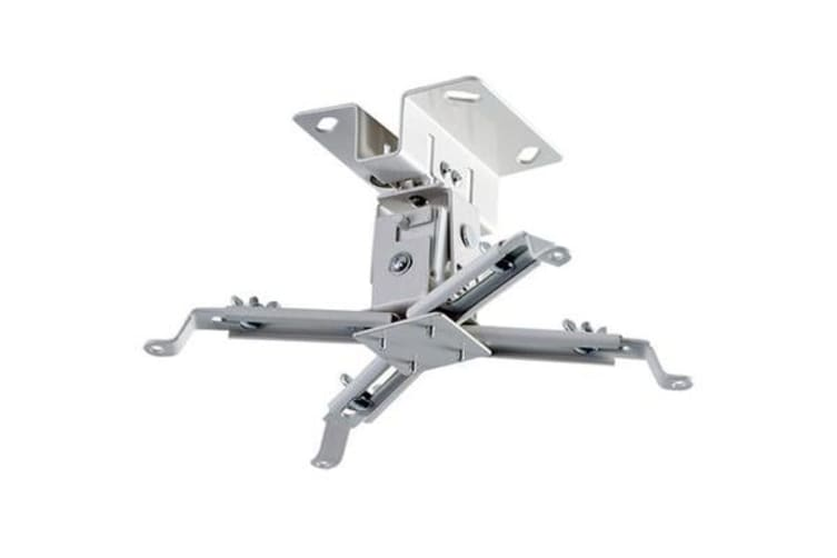 TODO Ceiling Mount Projector Bracket Universal Projection Extendable