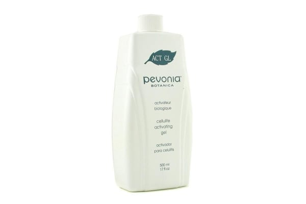 Pevonia Botanica Cellulite Activating Gel (Salon Size) (500ml/17oz)