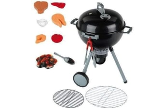 Weber Toy Kettle Barbecue