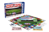 AFL Monopoly Game
