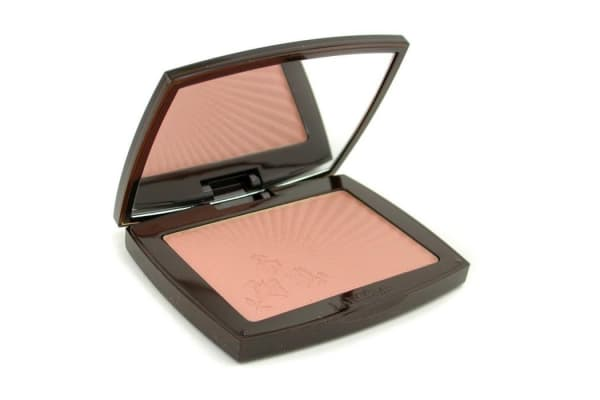 Lancome Star Bronzer Intense Long Lasting Bronzing Powder SPF10 (Intense Glowing Tan) - # 01 Eclat Dore (12g/0.42oz)