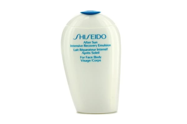 Shiseido After Sun Intensive Recovery Emulsion (150ml/5oz)
