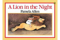A Lion In The Night,