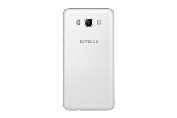 Samsung Galaxy J7 2016 Dual SIM (16GB, White)