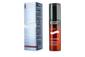 Biotherm Homme Total Recharge Non-Stop Moisturizer 50ml/1.69oz