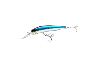 Yo-Zuri Hard Body Lures Hydro Magnum T/Sink 180Mm Iw