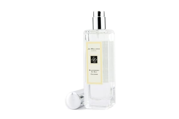 Jo Malone Blackberry & Bay Cologne Spray (Originally Without Box) (30ml/1oz)