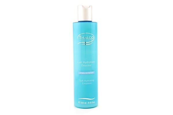 Thalgo Soft Hydrating Emulsion (250ml/8.45oz)