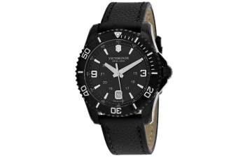 Swiss Army Men's Maverick