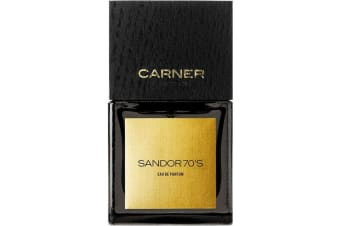 Sandor 70 S for Unisex EDP 50ml