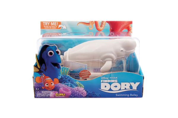 Zuru - Finding Dory - Bailey