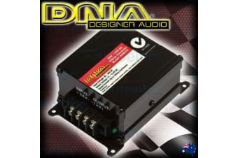 DNA 24 DC VOLT TO 12 DC VOLTAGE POWER STEP DOWN REDUCER 10 AMP OUTPUT NEW AVR010