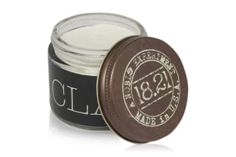 18.21 Man Made Hair Clay 60ml