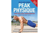 Peak Physique - Your Total Body Transformation