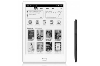 Boyue Likebook Muses T78 7.8 E-ink Display E-reader