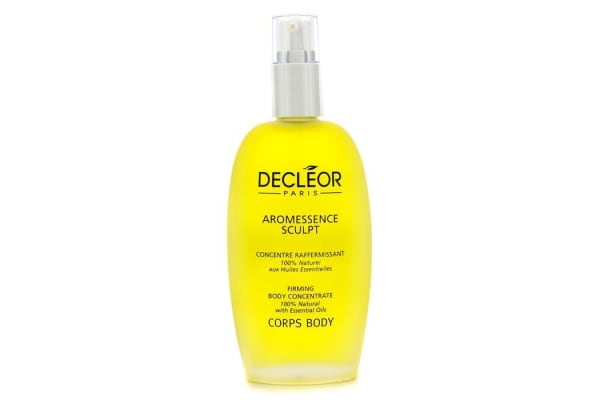 Decleor Aromessence Sculpt Firming Body Concentrate (Salon Packaging) (100ml/3.3oz)