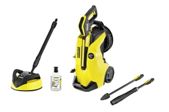 Karcher K4 Premium Full Control + Home (1-324-114-0)