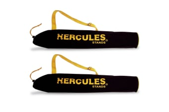 2PK Hercules Single Guitar Stand Bag