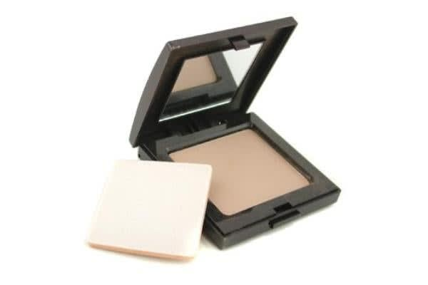 Laura Mercier Mineral Pressed Powder SPF 15 - Classic Beige (8.1g/0.28oz)