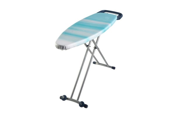 Sunbeam Chic XL Ironing Board with Reversible Cover (SB7400)