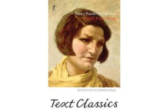 Myself When Young - Text Classics