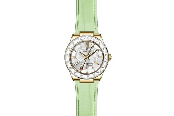 Invicta Women's Angel (22535)