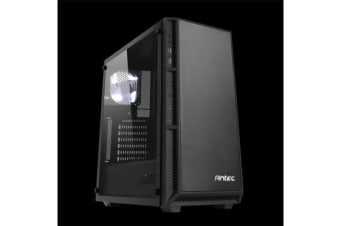 Antec P8 TEMPERED GLASS ATX