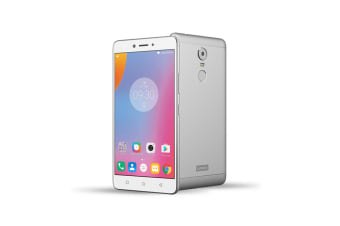 Lenovo K6 Note (32GB, Silver)
