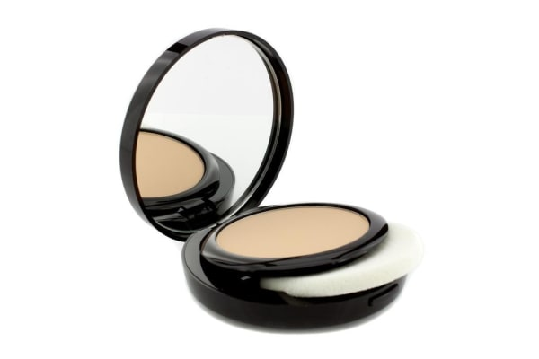 Laura Mercier Smooth Finish Foundation Powder SPF 20 - 08 (9.2g/0.3oz)