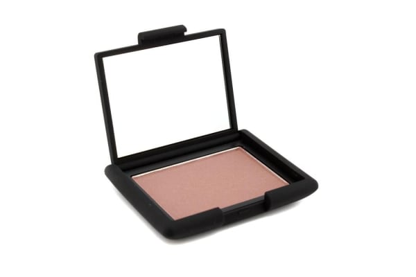 NARS Blush - Oasis (4.8g/0.16oz)