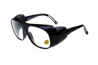 High Fashion Welding Safety Goggles Glasses