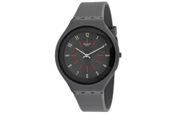 Swatch Men's Skinshado