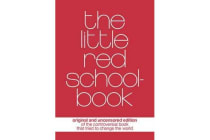 The Little Red Schoolbook