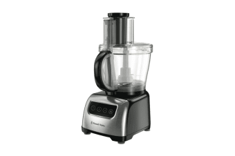 Russell Hobbs Classic Food Processor (RHFP5000)