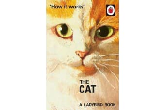How it Works - The Cat
