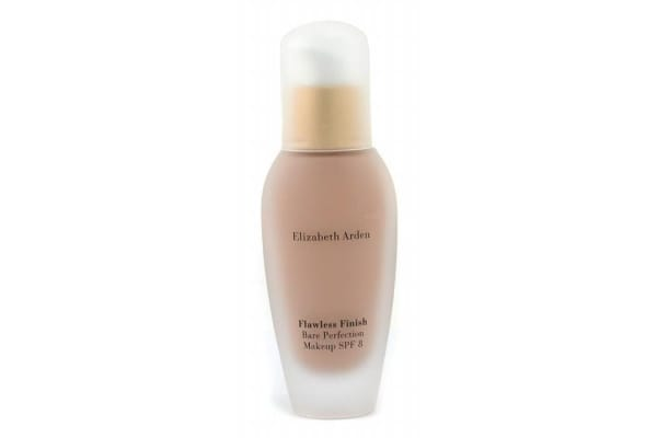 Elizabeth Arden Flawless Finish Bare Perfection Makeup SPF 8 - # 23 Cream (30ml/1oz)