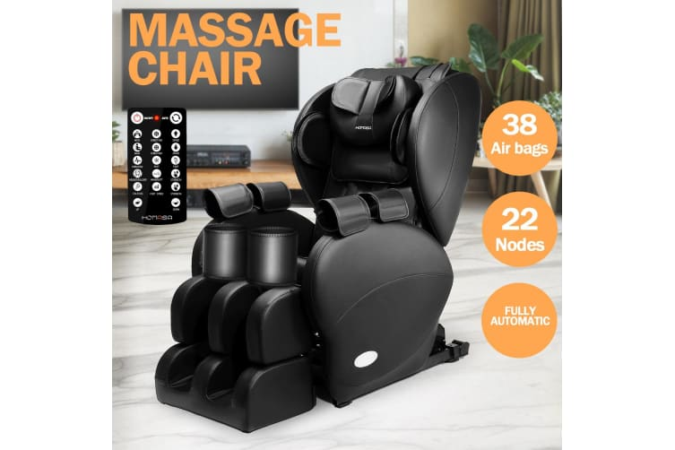 Professional Automatic Massage Chair Sofa